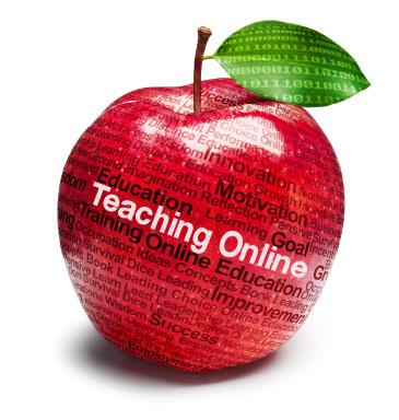Sample Resume For Bilingual Teachers Build A Prepare