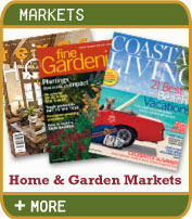 Home & Garden Markets