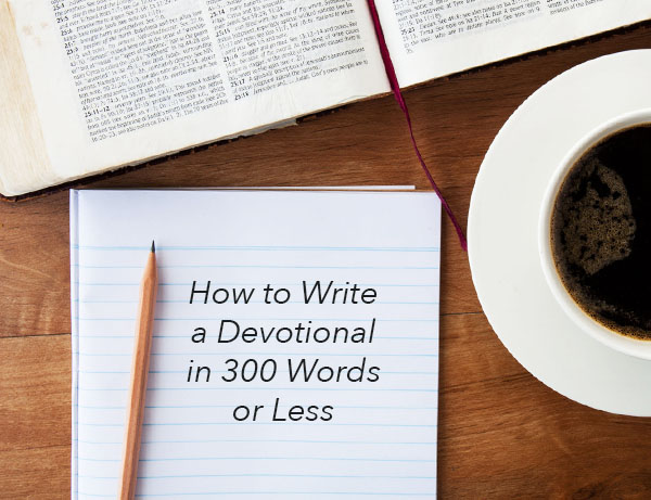 write devotional essay Essays - largest database of quality sample essays and research papers on malayalam essay studymode - premium and free essays essay writing by.