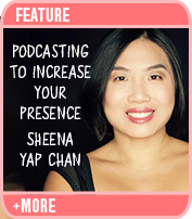 How Podcasting Can Help Increase Your Presence for Your Writing Career