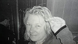 98-FE1-Caroline-Michalicki.jpg