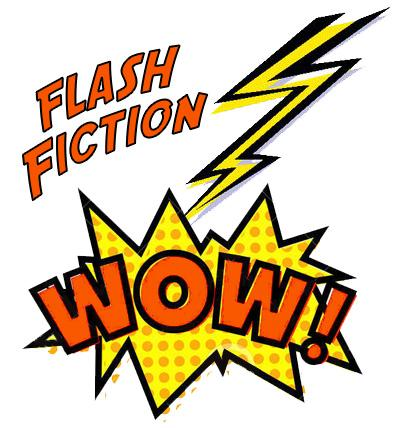 Quarterly Flash Fiction Contest